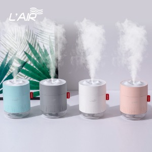 L'Air MOUNTAIN USB 가습기
